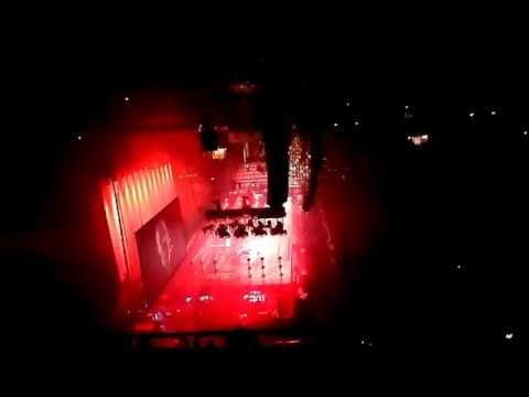 Peter Gabriel  Biko  Milano, 7 ottobre 2013 testo