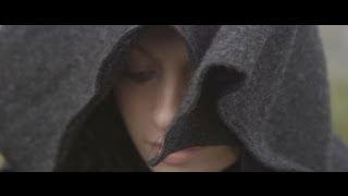 МАРА - Арктика (Официальное видео)
