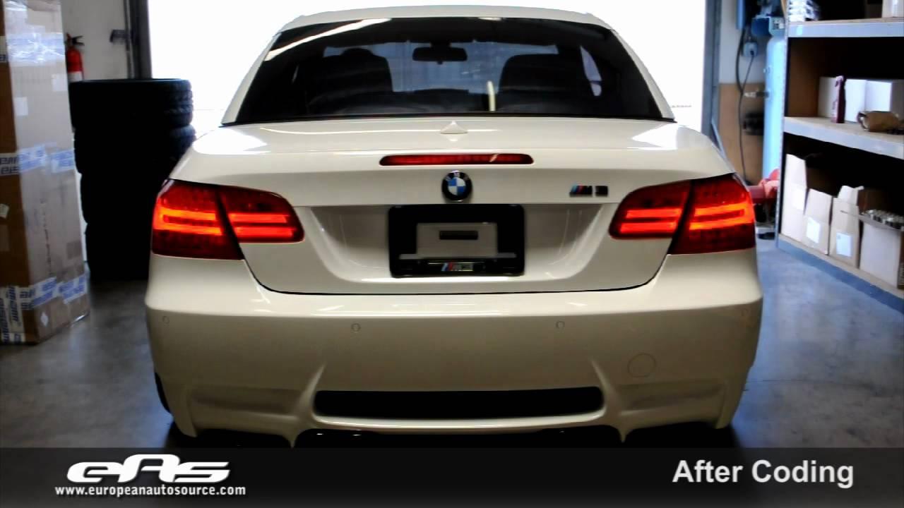 CODERS E90 E91 E92 E93 in UK - BMW 3-Series (E90 E92) Forum