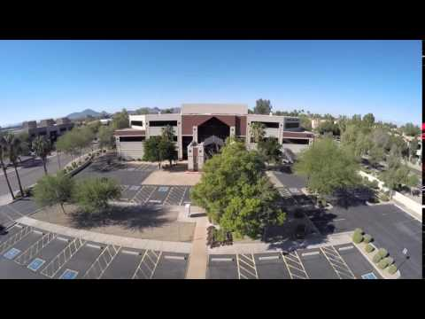 International School of Arizona