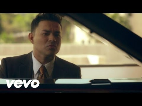Frankie J  Take A Chance On Me Direct From The Sunset Strip