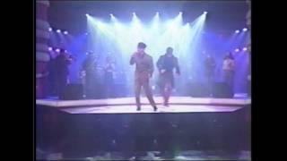 バブルガム・ブラザーズ - JUST BEGUN