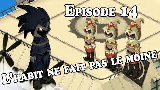 [WA] Episode 14 - L