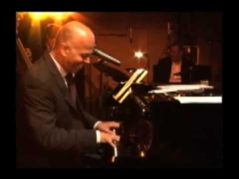 I Remember You : Music Victor Schertzinger music