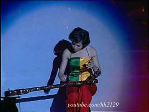 12 Girls Band - Liu San Jie 劉三姐 - 女子十二樂坊