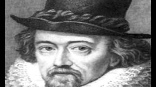 Тайна Шекспира
