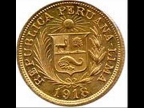 libra-de-oro-peruana