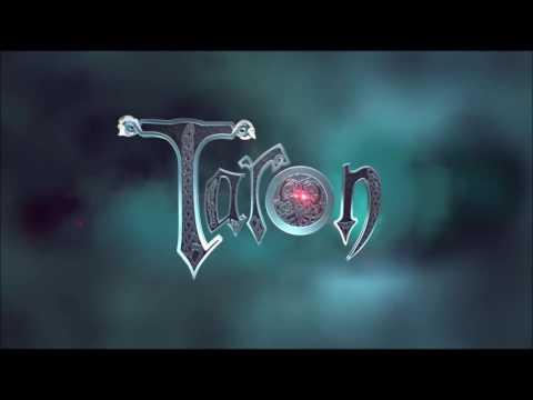Taron Full Soundtrack HQ Phantasialand germany