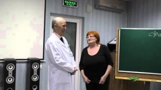 Март 2016 года  Отзыв 6(Народная академия доктора Даутова - так назвали этот удивительный специализированный Центр лечебного..., 2016-03-24T19:56:12.000Z)