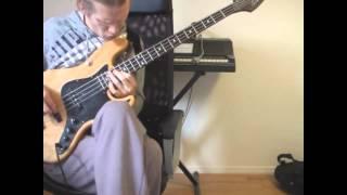 MJF2012-Bass-Johan-Hansén-Larson-Sweden-02