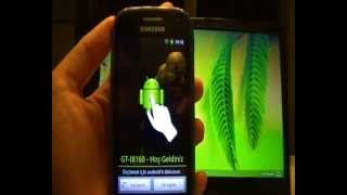 Video Samsung Galaxy Ace 2 jb'den gb'ye dönme download MP3, 3GP, MP4, WEBM, AVI, FLV Juni 2018