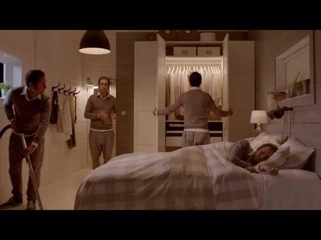 Soveværelse inspiration - Få gode ideer i vores store galleri