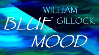 für Nicola: William Gillock, Blue Mood