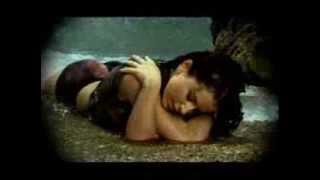 Смотреть клип Ані Лорак - Полуднева Спека