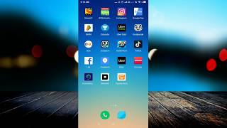 Best Sound recording app for Android YouTubers | Sound recorder for YouTube || Vishal Agrawal