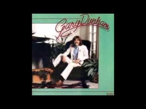 Gary Dunham - Happy Family