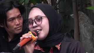 Download Masih Ada Luka~Burok Putra Nada~Gebangudik,22 November 2020