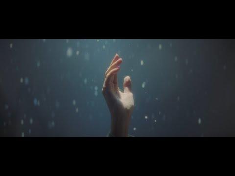 SCANDAL 「eternal」 - Music Video