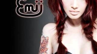 Emii - Mr. Romeo (Seamus Haji Radio Edit)