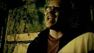 Todo A Su Tiempo - Divino Ft. Daddy Yankee, Polaco, Angel & Khriz [HD]
