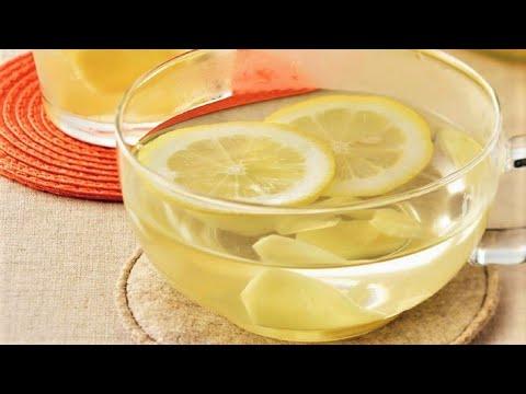 かんたん 酢 レモン