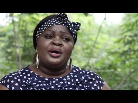 NIGERIANNOLLYWOOD MOVIES - ASAMPETE FINAL SEASON