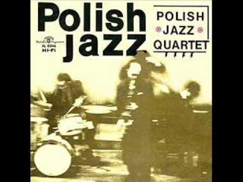 Jan Ptaszyn Wróblewski - Pola Elizejskie, Dwunasta w Nocy