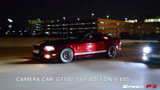quot700whpquot-c6-z06-takes-on-cts-v-rx7-couple-gt50039s
