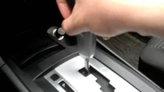 видео Mercedes-Benz переходит на 9 ступенчатую коробку-автомат
