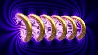 ¿QUÉ ES EL MAGNETISMO Y EL ELECTROMAGNETISMO? MAGNETISMO y electromagnetismo