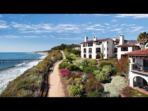 Cheap places to stay by the beach in california
