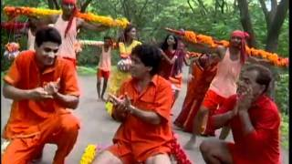 Bol Bam Bol Bum Re [Full Song] Shiv Ji Baswa Pe Sawar