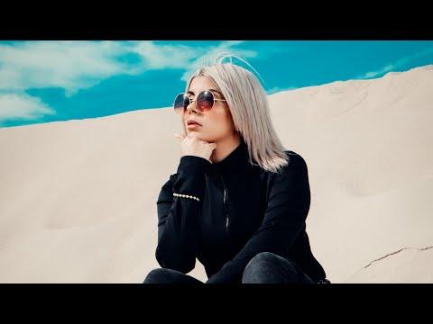 Download Miya - Déclassé (Clip Officiel)