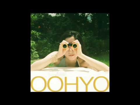 우효 (OOHYO) - Grace (Lyrics)