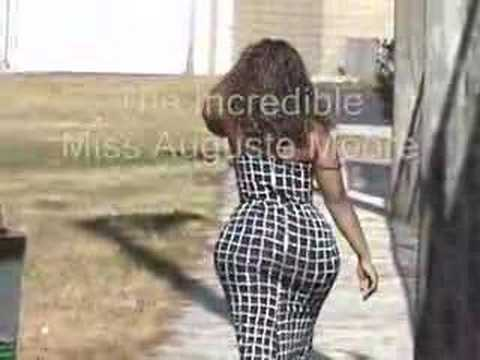 Best Twerk Compilation 2020 | Erotic 69 from YouTube · Duration:  4 minutes 52 seconds