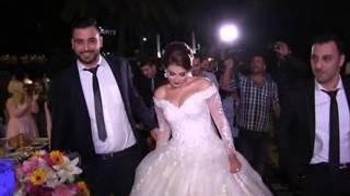 اختي حبيبتي. اجمل مفاجأة اخ لاخته بعد غربة.. Best surprise to his sister in her wedding