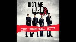big time rush the greatest hits full album