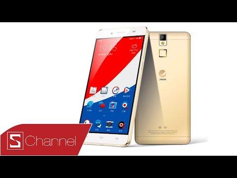 Schannel - Pepsi Phone: Gã bán nước ngọt đi bán smartphone thì có gì hot?
