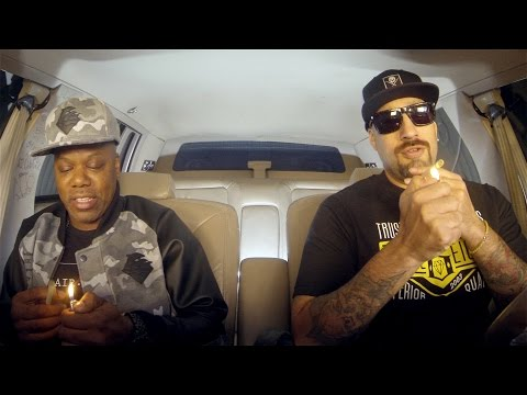 Too $hort - The Smokebox