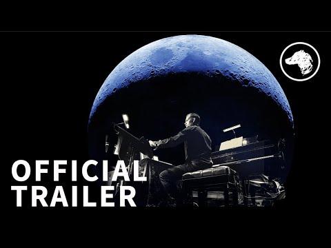 Max Richter's Sleep - Official Trailer