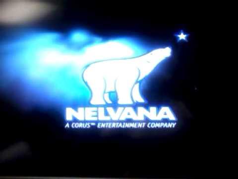 Nelvana/Hasbro Studio ...