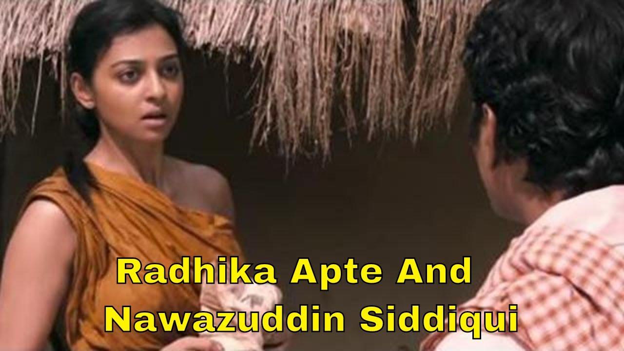 Image result for radhika apte movies