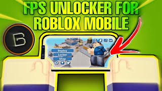 how to fix lag in roblox mobile | 2021
