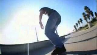 Baixar Chris Haslam skate video