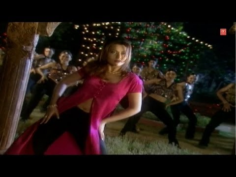 phulkaari-song-ravika-(full-video)-|-hindi-album-hit-songs