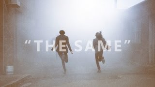 "Video ""The same"" - preview of my original song. download MP3, 3GP, MP4, WEBM, AVI, FLV Juni 2018"