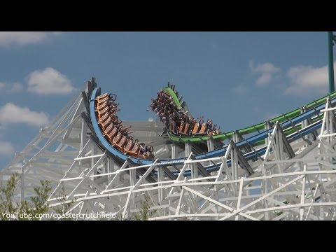 twisted-colossus-(off-ride-hd)-six-flags-magic-mountain