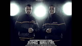 Kollegah feat Farid Bang - Jung,brutal, gutaussehend 2013