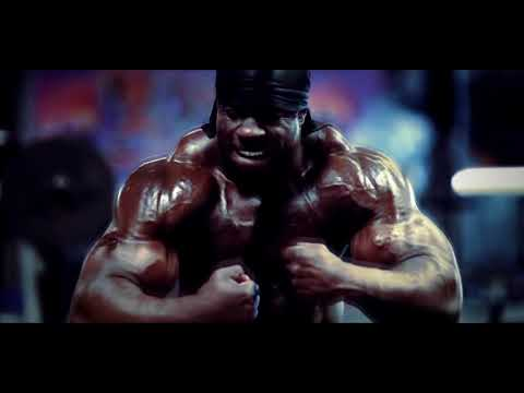 FITNESS MOTIVATION 2019 BEASTMODE (MEGA EDITION - FULL HD) NEW