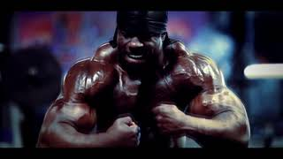 FITNESS MOTIVATION 2015 BEASTMODE (MEGA EDITION - FULL HD) NEW